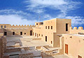 Riffa Fort - Bahrain  - pictures