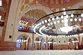 Al Fateh Grand Mosque - Bahrain, Manama - photography