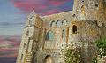 Images - Mont St Michel