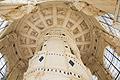Images - Chambord Castle