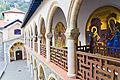 Photos - Kykkos Monastery, Cyprus