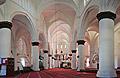 Selimiye Mosque, Nicosia  - pictures