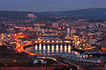 Pontevedra - Spain - photos
