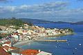 Pontevedra - Spain  - pictures