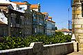 Photos - Pontevedra - Spain