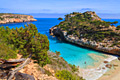 Majorca - landscapes - photos