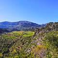 Photos - Majorca - landscapes