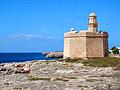 Ciutadella - Majorca  - pictures