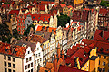 Gdansk - photos