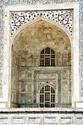 Taj Mahal - bildesalg