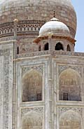 Mughal architecture - Taj Mahal