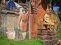 Our tours - Phnom Penh