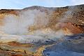 Images - Iceland - landscapes