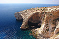 Malta - landscapes - travels