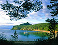 Lake Baikal  - pictures