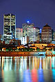 Montreal - Canada - picture