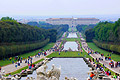 Royal Palace of Caserta - Reggia di Caserta - Italy - photos