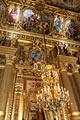 Opera de Paris - images - Palais Garnier
