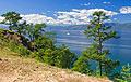 Lake Baikal Siberia  - pictures