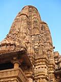 Khajuraho Monuments - India