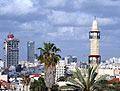 Tel Aviv - Israel  - pictures