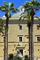 Foto's - De Kerk Stella Maris in Haifa - Israël