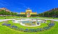 Art pavillion in Zagreb - our tours