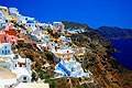 Our tours - Santorini - Cyclades, Greece