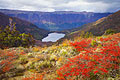 Patagonia - photos