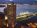 Vancouver - picture