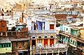 Delhi - photos