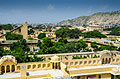 Jaipur - photos