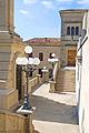 City of San Marino - the capital city of the Republic of San Marino - photo travels