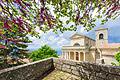 Basilica di San Marino  - photos