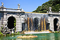 Royal Palace of Caserta - Reggia di Caserta - Italy - photo travels