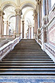 Royal Palace of Caserta - Reggia di Caserta - Italy - photography