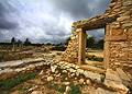Kourion  - pictures