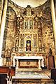 Our tours - Santiago de Compostela Cathedral