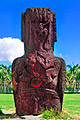Our tours - Easter Island