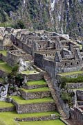 Machu Picchu - photo gallery