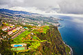 Madeira  - pictures