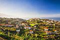 Holiday pictures - Madeira - Porto Moniz,