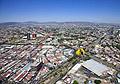 Guadalajara - photos