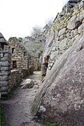 fotografi - Machu Picchu