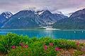 Alaska - travels