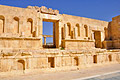 Our tours - Jerash - Gerasa