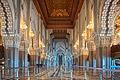 Images - Hassan II Mosque