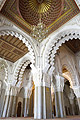 Photos - Hassan II Mosque