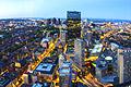 Boston - photos