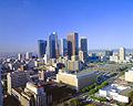 Los Angeles - photos
